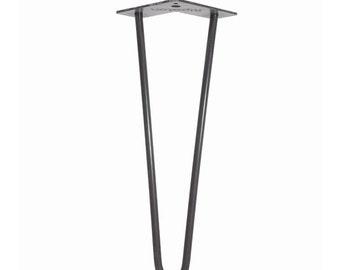 Hairpin Legs - 40 cm - Handmade