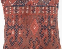 Unique Turkoman Rug Related Items Etsy