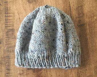 Kids Knit Hat. Knit Beanie. Kids Beanie. Kids Accessories.