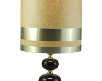 Vintage lamp to ask 70
