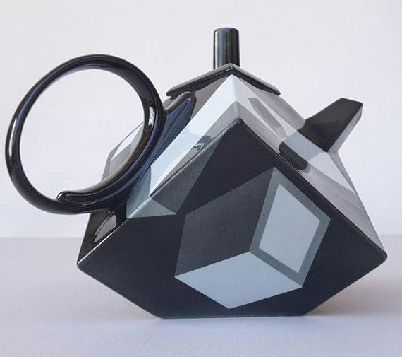 wow une pi ce de mus e une th i re design moderne tr s. Black Bedroom Furniture Sets. Home Design Ideas