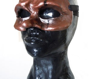 Character mask - SALE