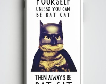 Cute Cat iPhone 6S Case, Cat iPhone 6 Case, Cat iPhone 5s Case, Cat iPhone 6 Plus Case, Kitten iPhone 5 Case, iPhone Case, iPhone SE Case