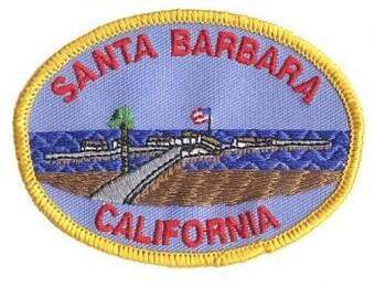 Santa Barbara California Patch