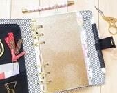 Medium Dashboard, Personal Dashboard, Glitter Planner Dashboard, Glitter Dashboard, Gold Dashboard, Page Lifter, Gold Page Lifter, Dashboard