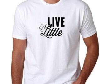 Tshirt iron on transfer tee printable t shirt heat press, instant download