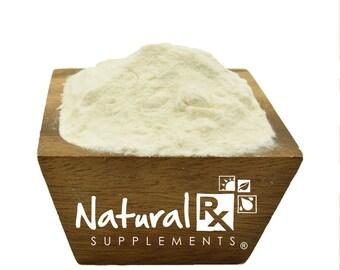 Cupuacu Powder, Cupuacu Extract, Natural Rx Supplements Cupuacu Powder