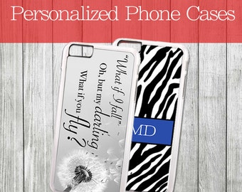 phone case, personalized phone case