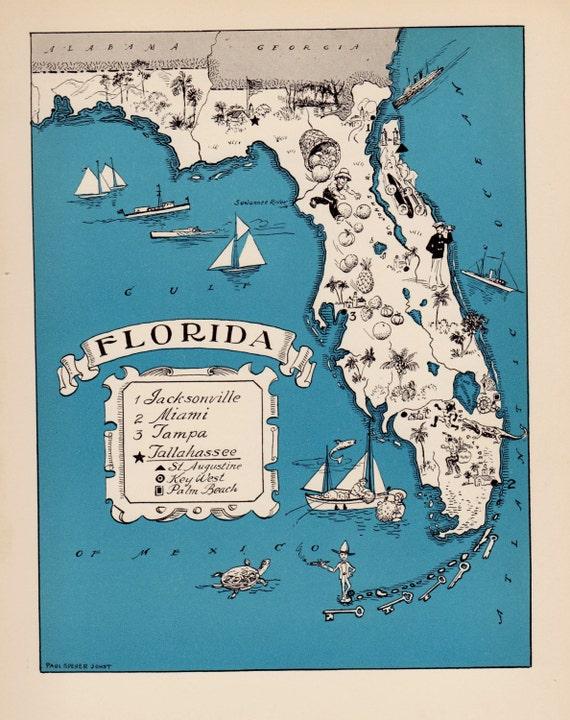 fsu creative writing major map