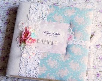 Album wedding, Scrapbook Album, album scrapbooking, scrap album, custom photo album, memory photo book, photo album, Memory Book, Photo book