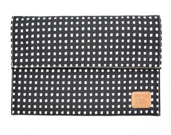 Bag for iPad mini - Josef