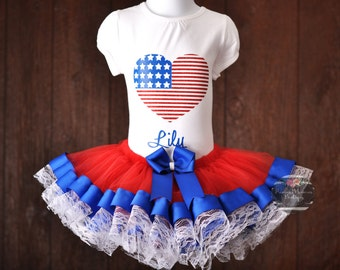 baby girl july fourth outfit july 4th birthday girls 4th of july 1st fourth of july first fourth of july 4th of july set 4th of july tutu
