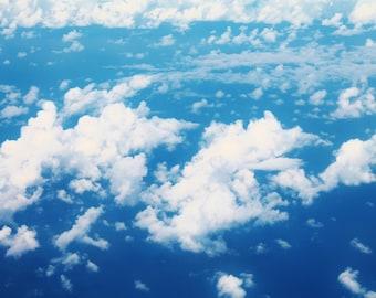 Sky - Photography / Sky - Fine art Photography