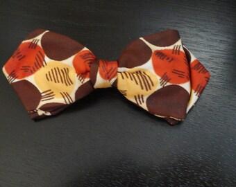 Vintage Ormond Bow Tie