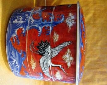 Stacking bowls set Japanese