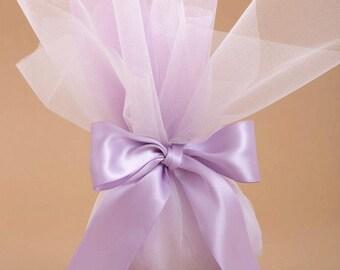 purple romantic classic wedding favor, bomboniera, wedding favor gift, μπομπονιέρα γάμου, romantic style