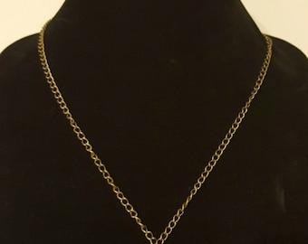 What's Kracken Necklace