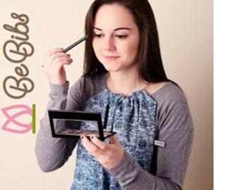 Makeup Bib Fashionable Cover up