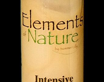 Intensive Firming Serum