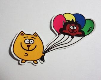 Hamsterball at Carnival