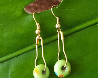 Green Sprinkles