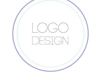 custom logo revamp, logo re-design, recreate logo, update logo, logo design, watercolour logo, watercolor logo, business logo redesign