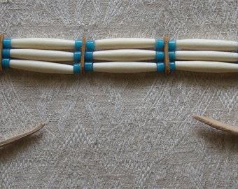 Native American Style Choker