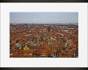 Venice Photography - Italy Photography - Travel Photography - Venice Photo - Venice Print - Venice Italy - Venice Art Print - Italy Wall Art
