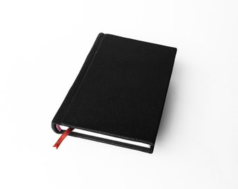 ON SALE - Drawing Diary - Pokemon Themed - Leather bound