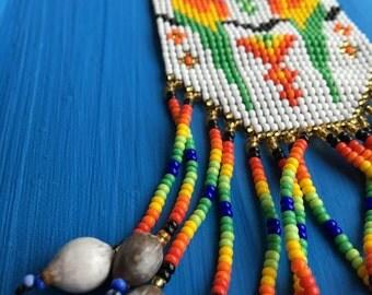 Harmony Necklace