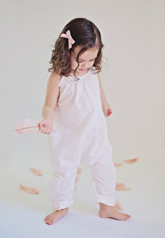 Kids' Jumpsuits. Showing 40 of results that match your query. Search Product Result. PLUSH SKUNK kids animal toddler jumpsuit halloween costume boys girls SMALL. Product Image. Price $ 98 - $ White Bunny Jumpsuit Child Costume (Small) Product Image. Price $