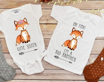 Big Brother Little Sister, Big Brother Shirt, Pregnancy Announcement
