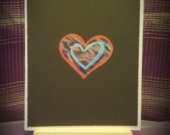Heart (I Love You)