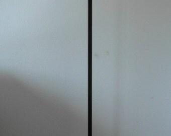 Floor Lamp Artiluce Triana (