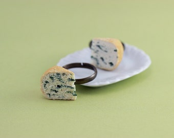 Stilton Cheese Ring