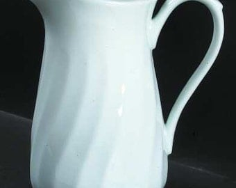 32 Oz Pitcher in Enhancements (Corelle) by Corning