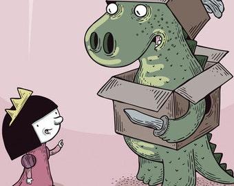 Laura & Dino 49