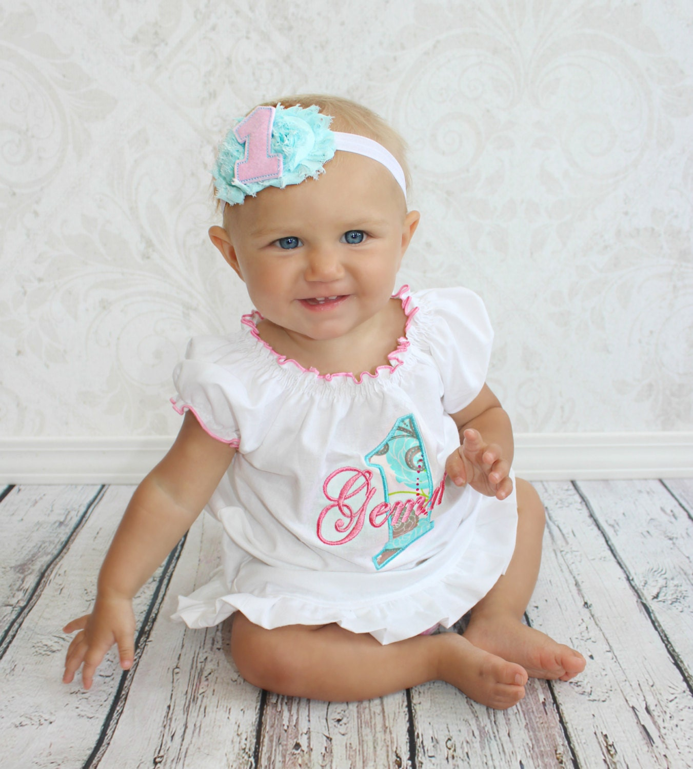 Girl Birthday Outfit, 1st Birthday Outfit, Baby Girl Clothing, Birthday Shirt Girl, Birthday Outfit 1, Birthday shirt 1,Baby Girl Clothing PrettyGirlSwagCo. 5 out of 5 stars () $ Eligible orders ship free Get fresh Etsy trends and unique gift ideas delivered right to your inbox. Subscribe.