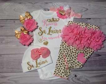 Custom, newborn girl clothes, Baby, Girl, clothes, coming home outfit, baby girl take home outfit, newborn, baby outfit, baby girl, onesie