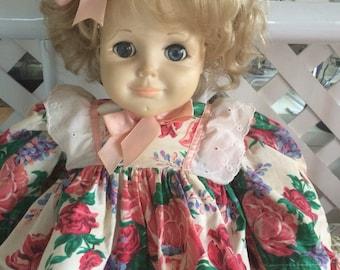 "24"" Loving Legacy Doll, Sweet Susan"
