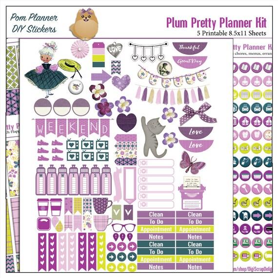 art of capacity planning pdf