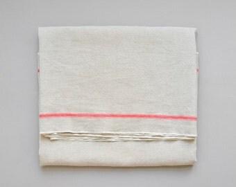 Antique vintage linen, linen sheets, linen fabric, vintage linen fabric, vintage fabric
