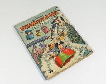 Disney coloring book | Etsy