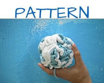 Pattern guanti senza dita all 39 uncinetto schema guantini for Uncinetto digitale