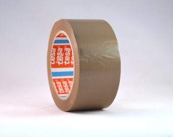 Screen printing tape