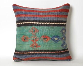 antique pillow, pillow cover, antique, vintage pillow, decorative pillow, pillow, home decor, embroidered pillow , antique pillow sham