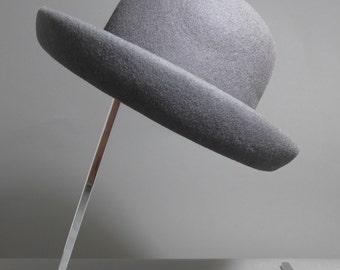 Laura Ashley Hat