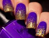 Glitter nagellak - Extraordinary