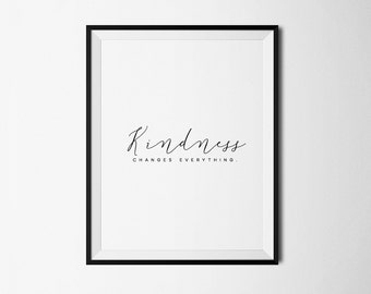 Quote About Kindness Gorgeous Throw Kindness Around Like Confetti Kindness Quotes Kindness