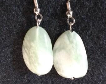 Sodastone Earrings